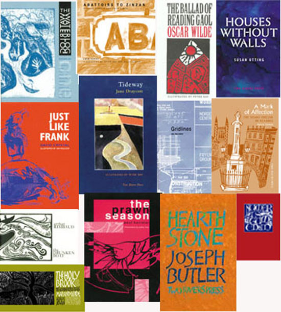 Book Cover Archive : Sally castle book cover archive